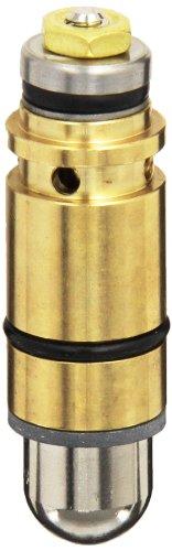 Fisher 3070 0000 Brass Valve Cylinder