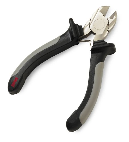 Rapala Inch Mini Side Cutter product image
