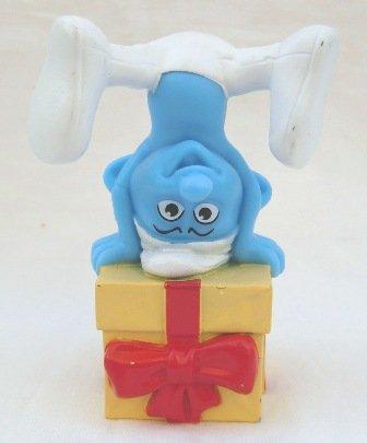 Amazon.com: 2011 Us McDonald s Happy comida juguete ...