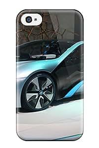 Tpu Case For Iphone 4/4s With MNNgTeu16072bNzCQ Alex D. Ulrich Design