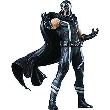 Kotobukiya Marvel Now Magneto Artfx Plus Statue