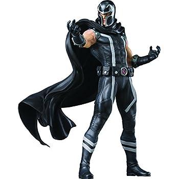 Kotobukiya Marvel Now: Magneto Artfx+ Statue