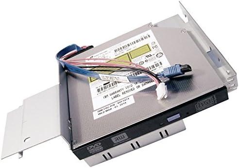 IBM SUREPOS 700SATA DVD書き込みWブラケット99y1474