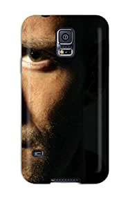 Cute High Quality Galaxy S5 Men Male Celebrity Jason Statham88 Case