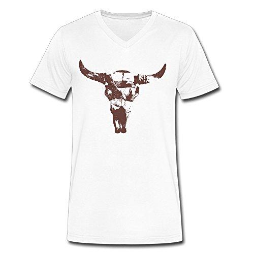 zarya-outdoor-xx-large-v-neck-mens-t-shirt