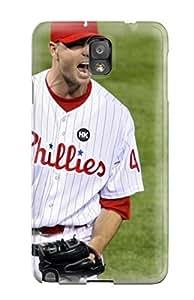 Heidiy Wattsiez's Shop Best philadelphia phillies MLB Sports & Colleges best Note 3 cases 7863743K814669963