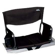 Rio Adventure Stadium Arm Chair