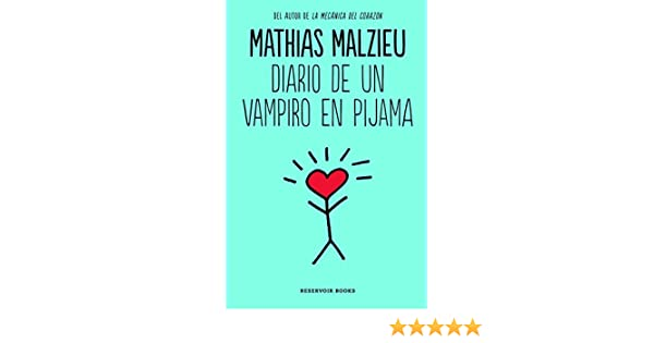Diario de un vampiro en pijama (Spanish Edition) - Kindle edition by Mathias Malzieu. Literature & Fiction Kindle eBooks @ Amazon.com.