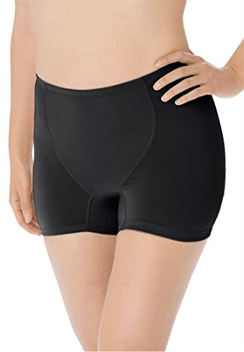 Woman-Within-Plus-Size-Microfiber-Boyshort