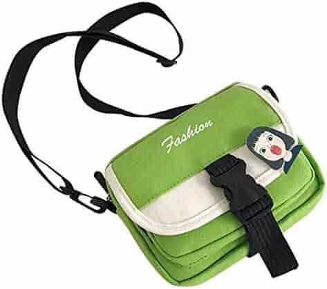 3c619bd05670 Shopping Greens or Purples - Canvas - Kids' Backpacks - Backpacks ...