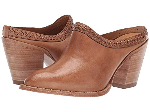 Lucchese Women's Patti Natural 9 B US