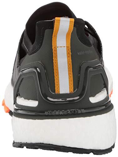 adidas Men's Ultraboost C.rdy Running Shoe 3
