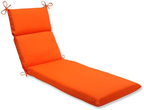 Pillow Perfect Outdoor Sundeck Cushion product image