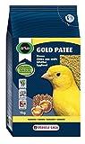 Monster Pet Supplies Bird Food