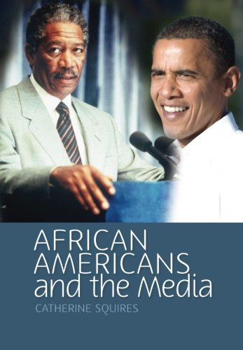 Search : African Americans and the Media