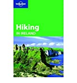 Hiking in Ireland by McCormack, Gareth ( Author ) ON Apr-01-2010, Paperback