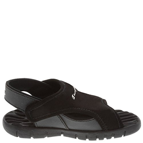 Image of Champion Boys' Toddler Splash Sandal