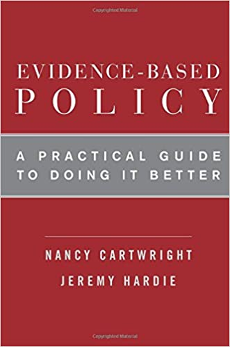 Evidence Based Practice : A handbook for teachers and school leaders