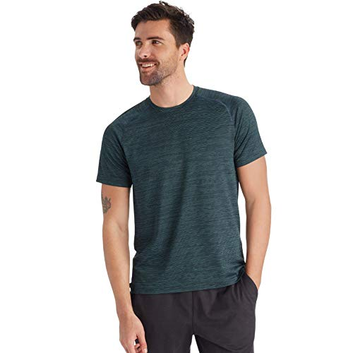 C9 Champion Men's Elevated Training Tee