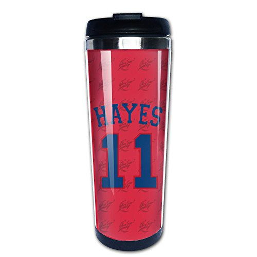 chappy-mugs-washington-wizards-elvin-hayes-11-accompanying-cup