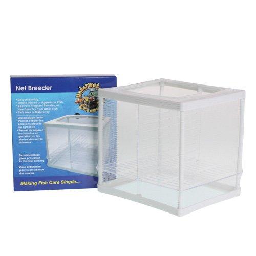 Underwater Treasures 4456 Net Breeder by Underwater Treasures