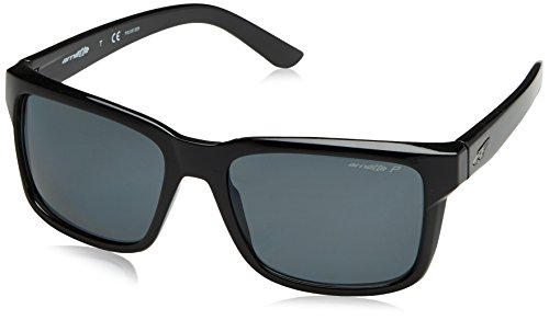 Gloss Black Arnette Swindle C57 AN4218 awfqtfprcX