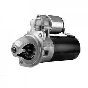 Bosch 1109012 motor de arranque