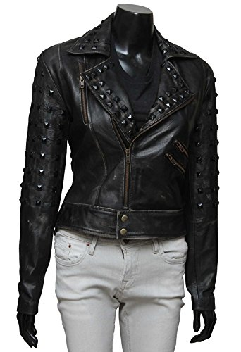 Indian Motorcycle Leather Jacket For Sale - 3