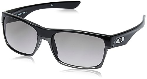 Oakley Gradient Square Sunglasses (0OO918991892860)