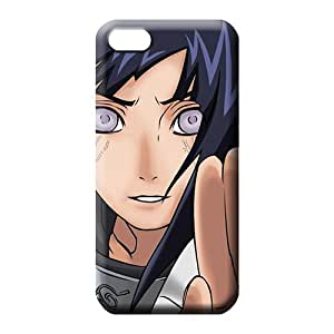 iphone 4 4s Popular High-definition stylish mobile phone cases naruto shippuden hyuuga hinata