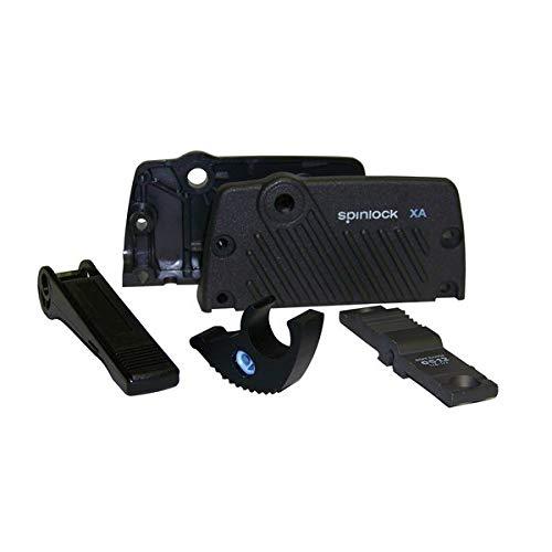 (Spinlock XA Service kit (XAS-CAM, XAS-Side, SA16, XAS-BASE0612))