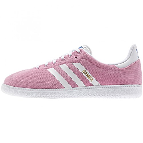 Adidas chaussures Kinde runior enfants Originals (Sport) Samba Light K sttrbl/runwh