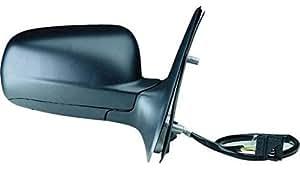 Espejo retrovisor completo seat ibiza c rdoba 99 02 lado derecho el ctrico t rmico - Espejo retrovisor seat ibiza ...