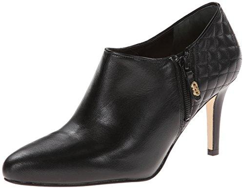Cole Haan Women's Raquel Boot