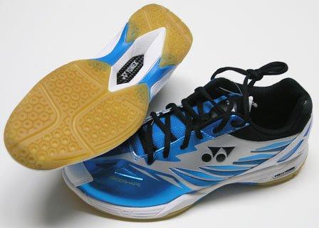 Yonex SHB-F1MX Badminton Shoes