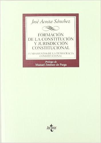 Whores in Constitucion