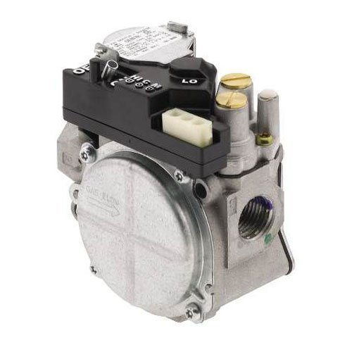 OEM Upgraded Replacement for Janitrol Furnace Gas Valve 0151F00000P - Janitrol Gas Furnace
