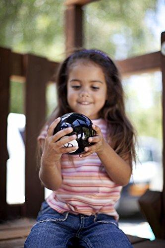 787799323748 - Mattel 30188 Magic 8 Ball carousel main 2