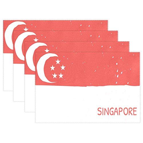 Cheap Bikini Sets Singapore in Australia - 4