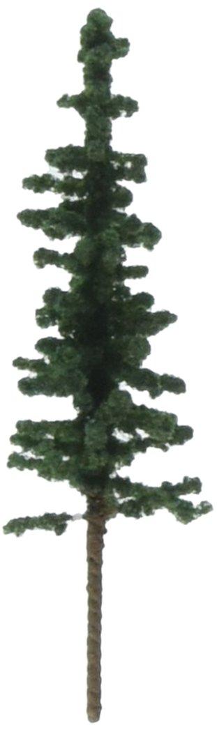 36 Super Scenic Tree Conifer 2-4