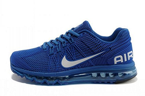 Nike AIR MAX 2013 mens AL7MQ0IENFDG