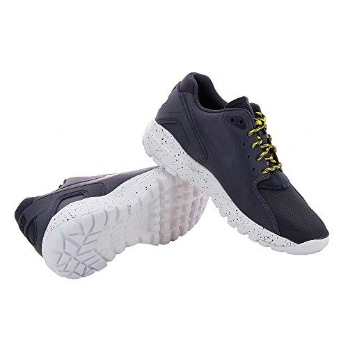 Bianco Yll anthrct Drk tr Drk Ultra Uomo Grigio Scarpe Koth Nike Low Gry Sportive Gry wFaxS