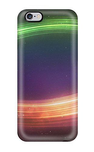 New Arrival Cover Case With Nice Design For Iphone 6 Plus- Colors