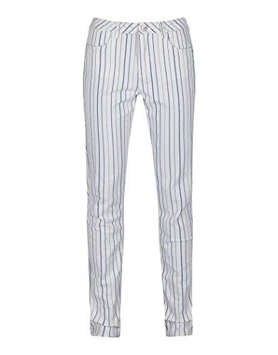 Williams Outright - Pantalón - para mujer a rayas