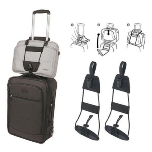 LIAN--Travel Luggage Bag Bungee Suitcase Belt Backpack Carrier Strap Easy to Carry - What Does Tone Mean Skin