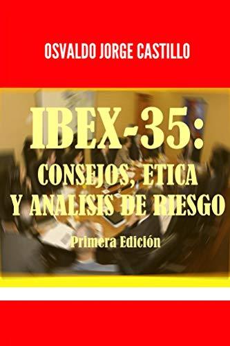 ibex 35 que Recomendamos