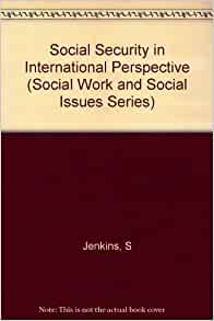 Social issues essays