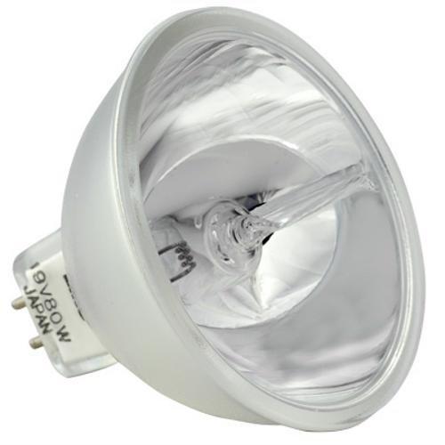 エイコEKE – 150ワットランプのタイプmr16 ( Case of 15 ) B0789D44BT