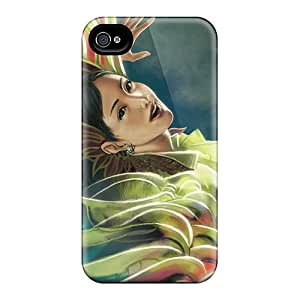 New Arrival Happycases2005 Hard Cases For Iphone 6plus (Saj830tCpS)