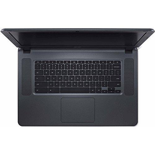 2016-Acer-156-HD-Widescreen-Chromebook-PC-Intel-Celeron-Dual-Core-Processor-2GB-RAM-16GB-SSD-8-hour-Battery-Life-HDMI-Webcam-80211ac-WiFi-Bluetooth-Chrome-OS